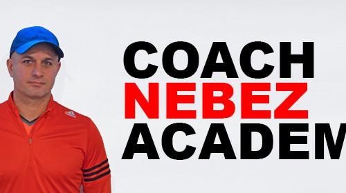 World Class är stolta över att presentera ett nytt samarbete med Nebez Kurban!