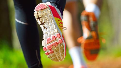 Nu drar vi på World Class igång våra löparklasser för dig som vill komma igång och löpträna!