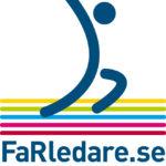 farledare_logo-jpeg